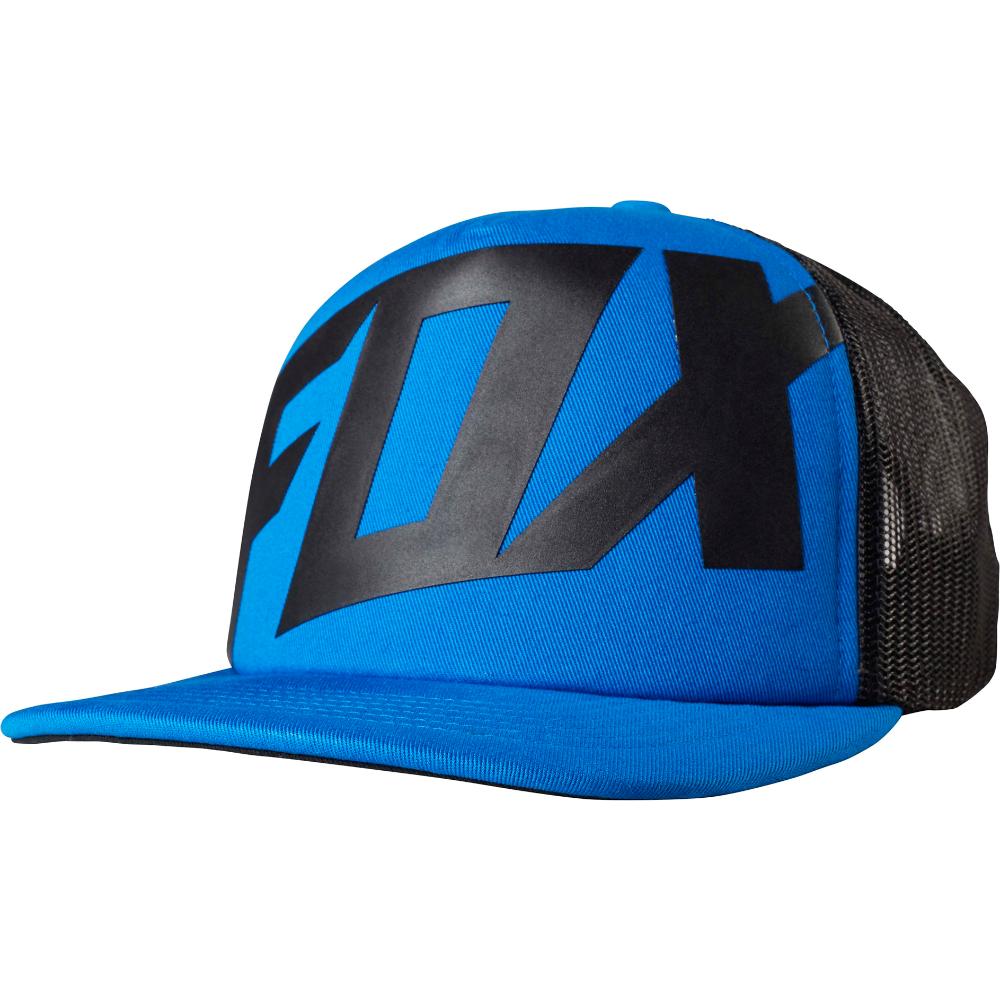 6810b7494d85 ... top quality first jason slashers snapback hockey cap home bound snapback  hat b5a44 12cc9