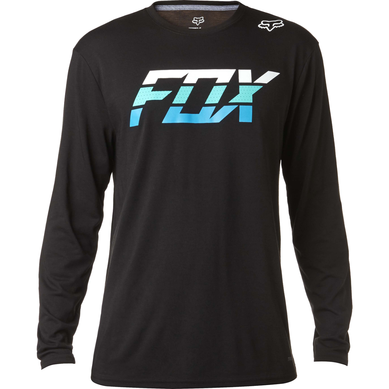 Fox Racing® Official Site - Moto, MTB, Men, Women & Youth ... - photo#13