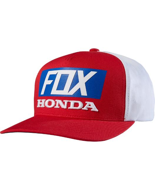 exclusive range buy online sleek reduced fox racing shox trucker hat 374db 1ea65