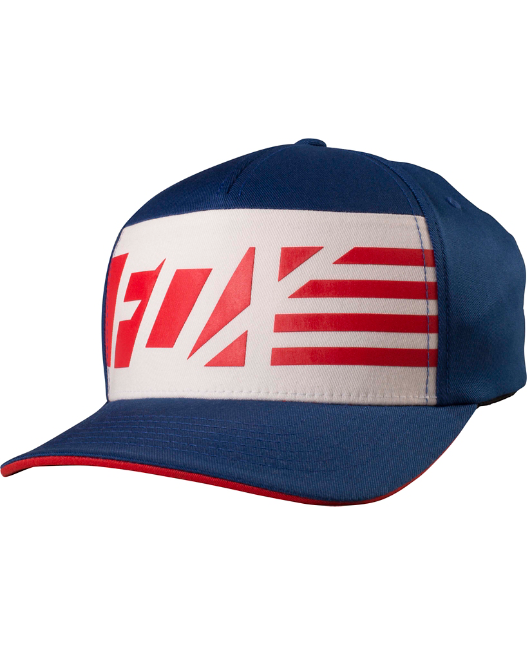 6b60adc0ea475 sale fox racing monster energy hats lids nyc 909d7 d516f