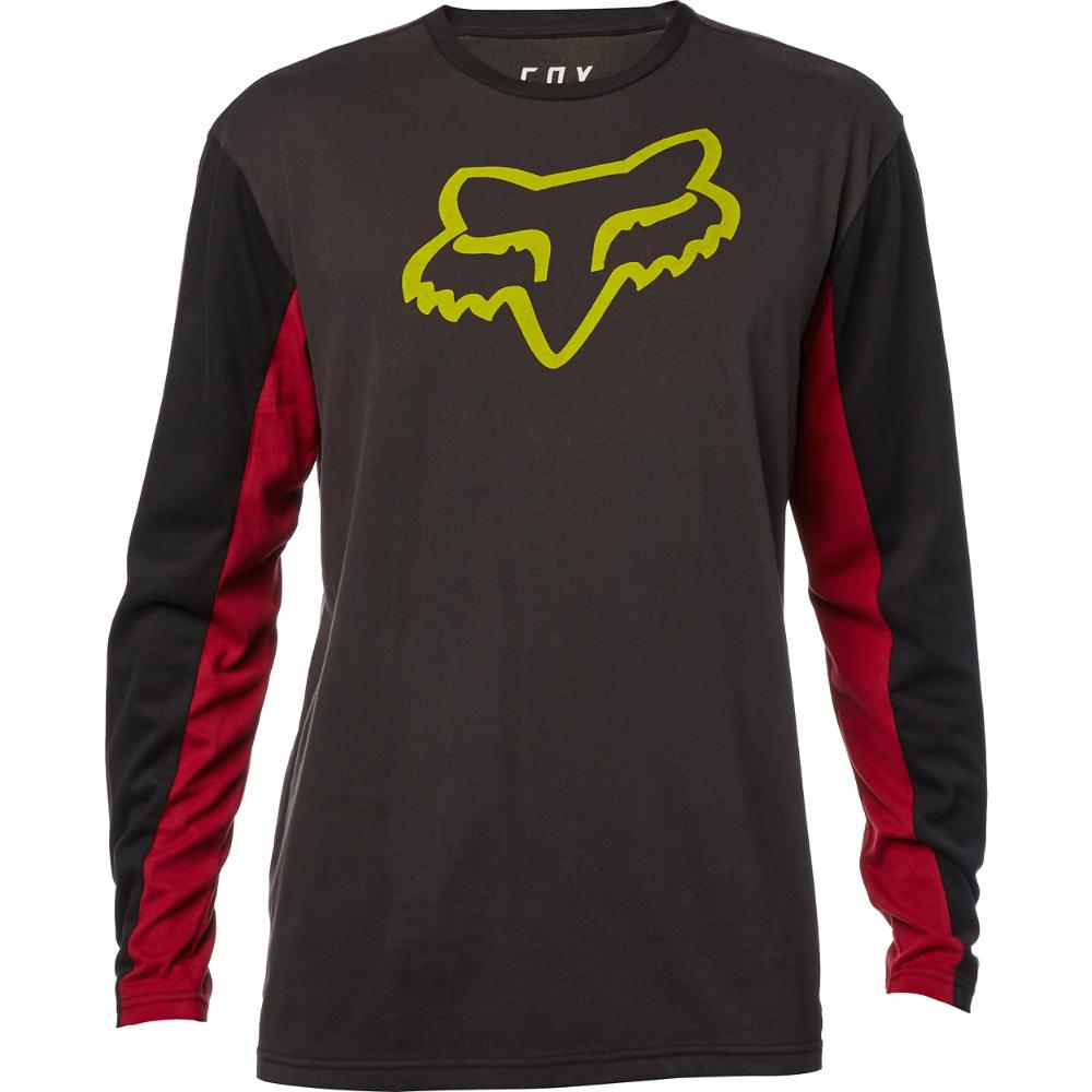 Fox Racing® Official Site - Moto, MTB, Men, Women & Youth Gear ...