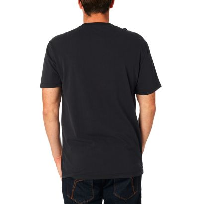 AGENT AIRLINE TEE