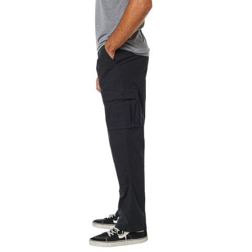 RECON STRETCH CARGO PANTS