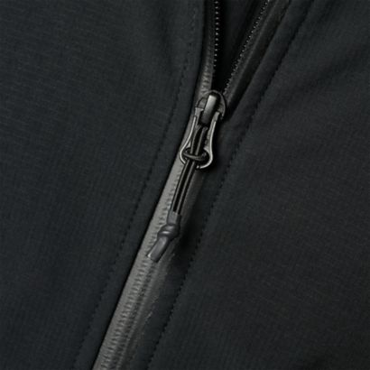 Pit Jacket