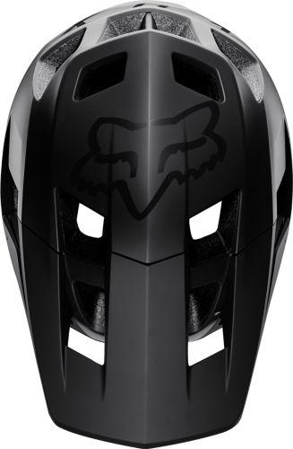 HELM DROPFRAME PRO | Fox Racing - VK