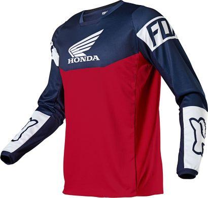 Maillot 180 Honda