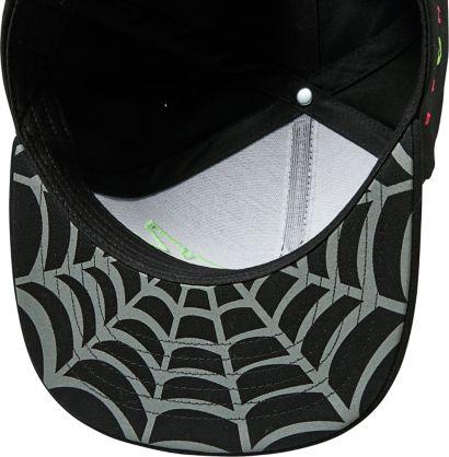 Venin Snapback Hat