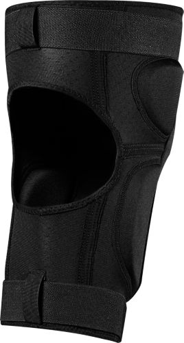 LAUNCH D3O® KNEE GUARDS