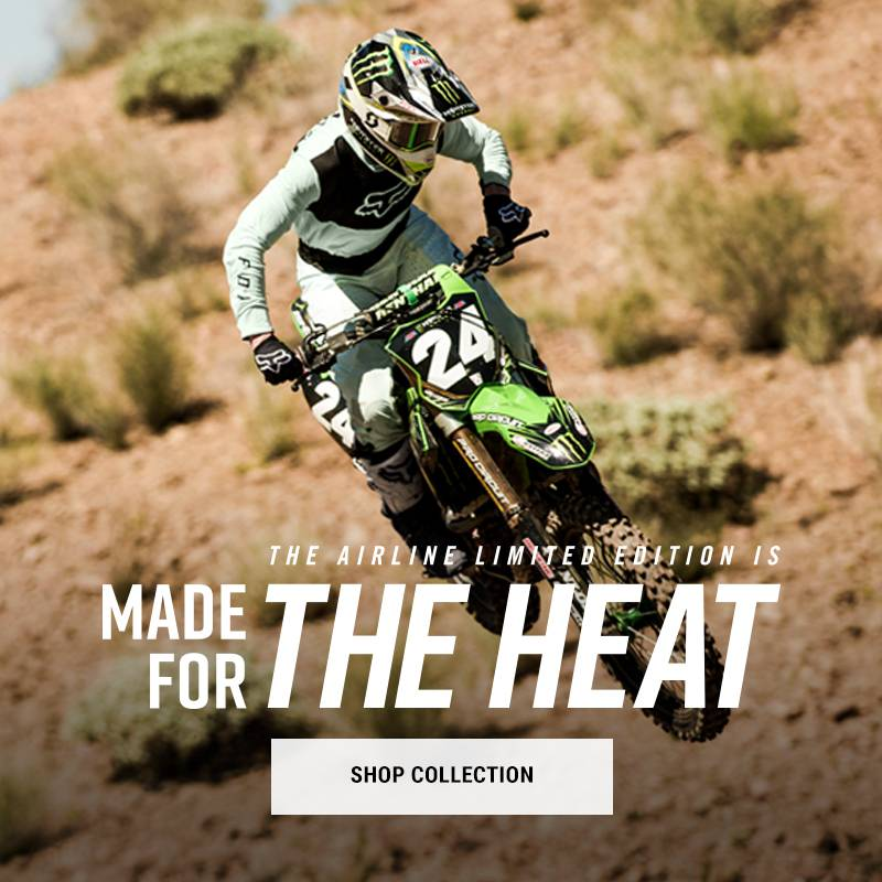 433a9edb81d Fox Racing® Official Site - Moto
