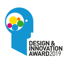 2018 Design & Innovation Award