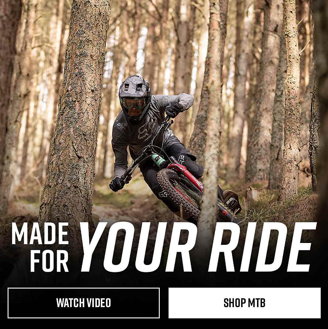 6eba68b05e3 Fox Racing® Canada | Official Site