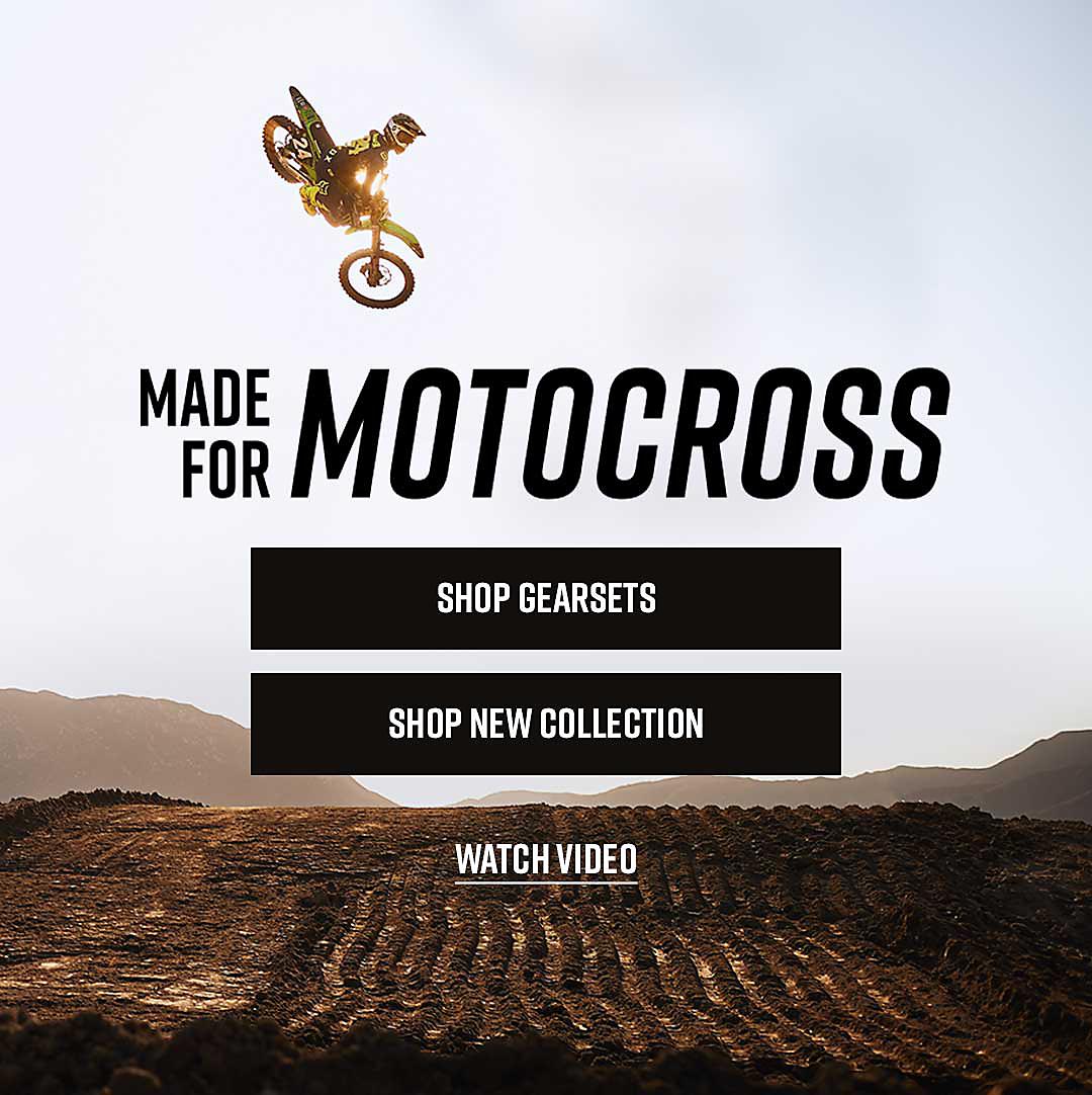 96cb97e5f60a Fox Racing® UK - Official Site - MX, MTB & Clothing