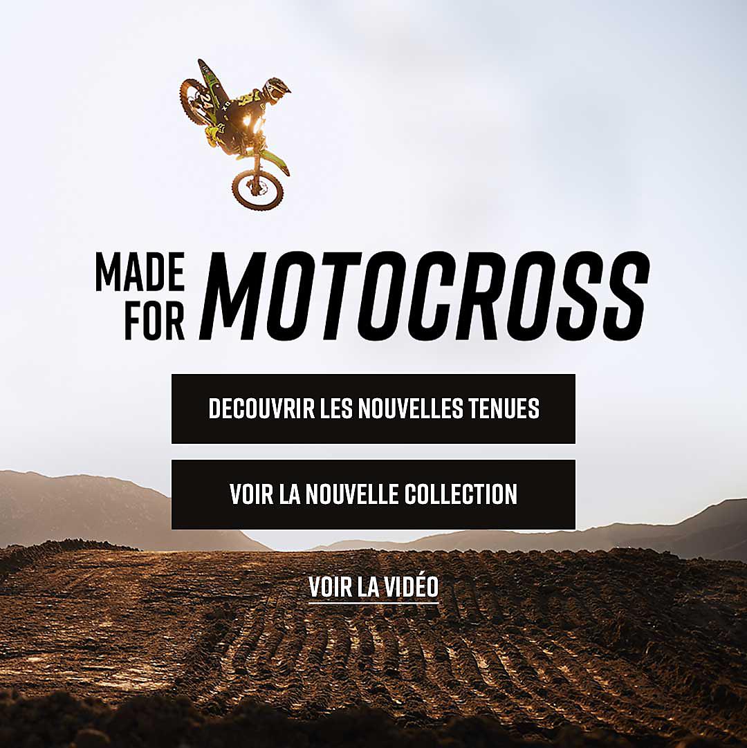 Racing® CrossFox France Moto Racing® Equipement CrossFox Moto CrossFox Moto Equipement France Equipement QCxthdBsro