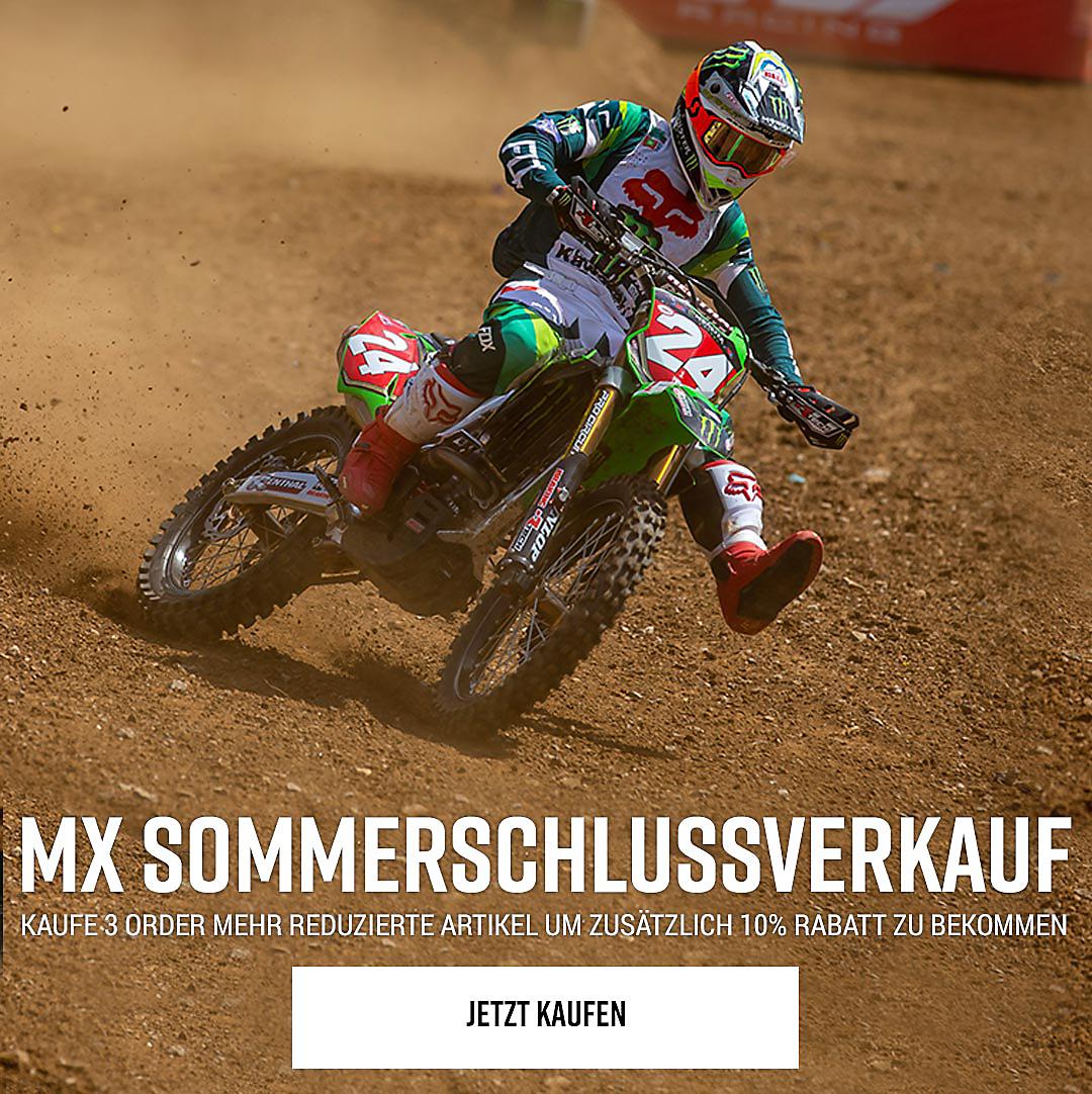 fox racing deutschland official site mx mtb sportkleidung