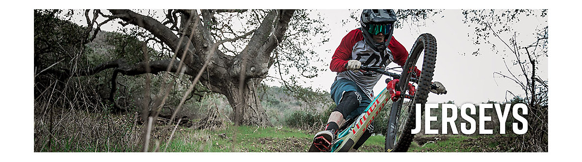 Mountain Bike Jerseys - Fox Racing® MTB - Official FoxRacing.com 0fe41d826
