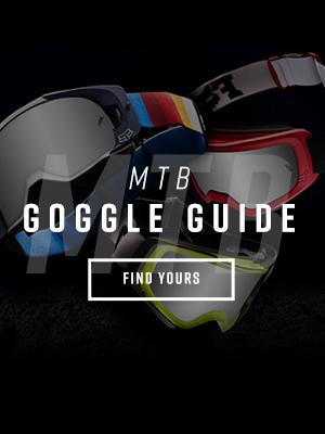 goggle guide