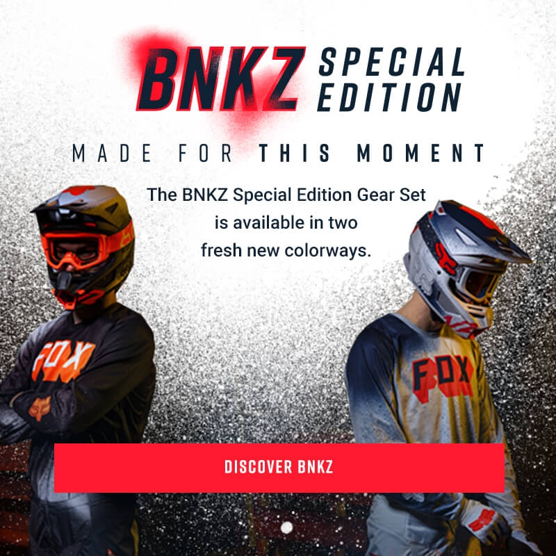 BNKZ Collection