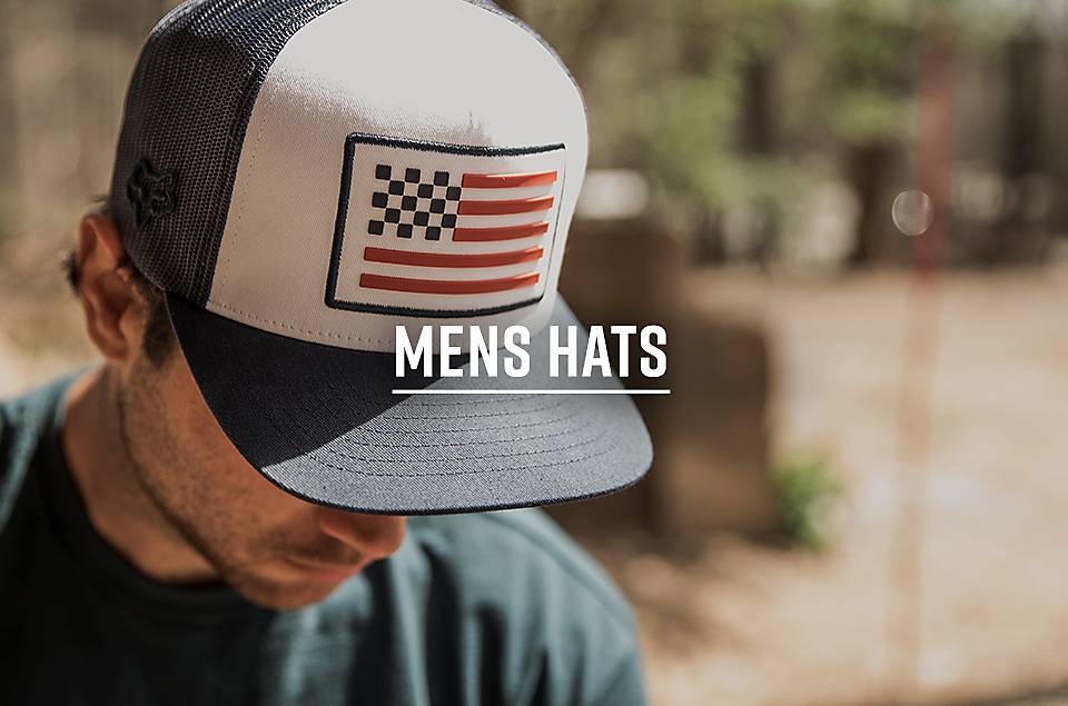 d3ac79b2 Fox Racing® Official Site - Moto, MTB, Men, Women & Youth Gear & Apparel