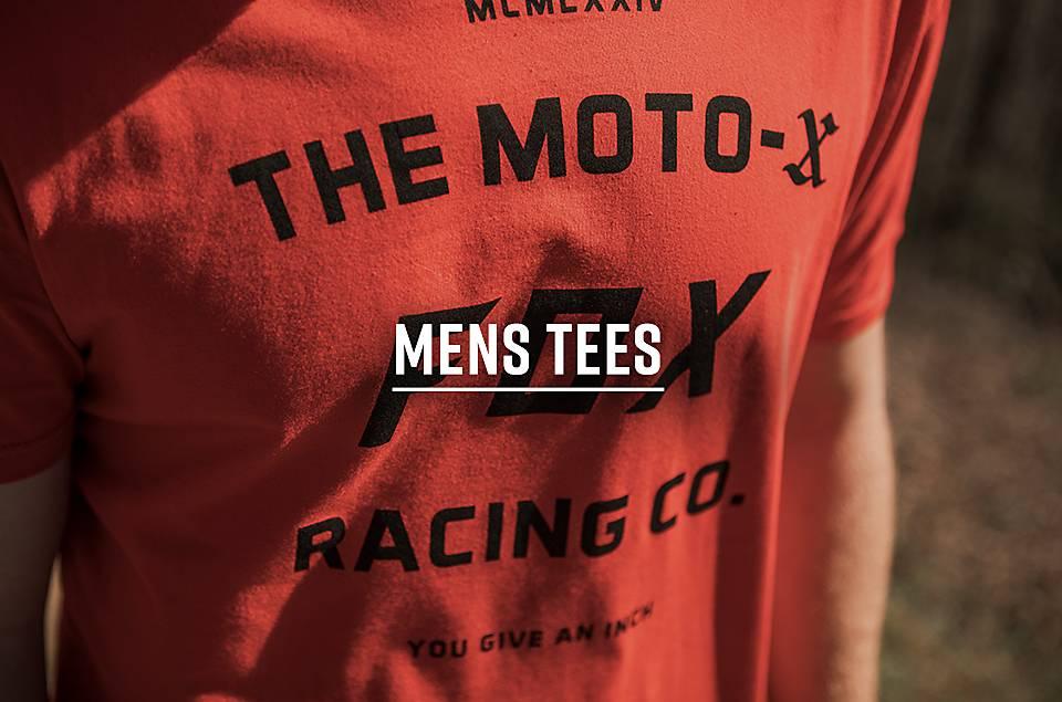 f22ec4cc6 Fox Racing® Official Site - Moto, MTB, Men, Women & Youth Gear & Apparel