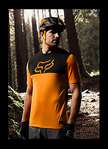 3c2fe47a276 Mountain Bike Gear - Fox Racing® MTB - FoxRacing.com