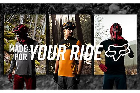 a05968072 Fox Launches Spring 2019 Mountain Bike Collection - Fox MTB