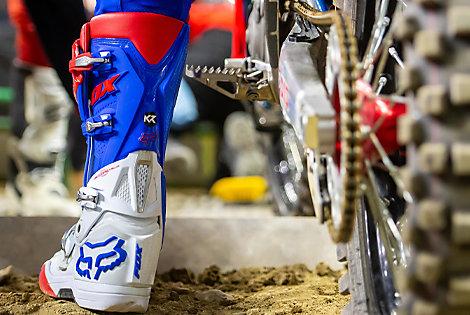 Shop Moto Boots