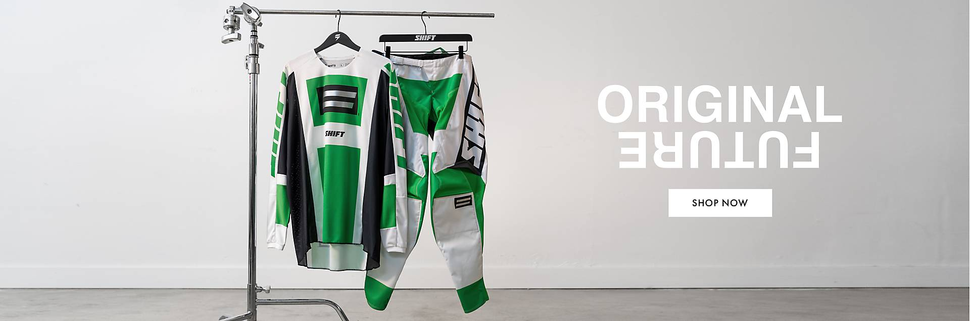 ShiftMX - Moto Gear for Bold & Fearless - Official ShiftMX com