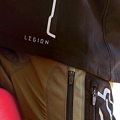 legion product