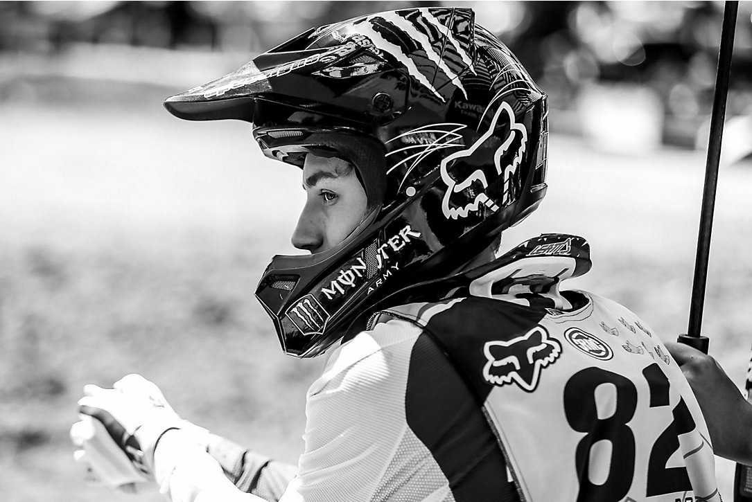 2017 Loretta Lynn's Amateur MX National