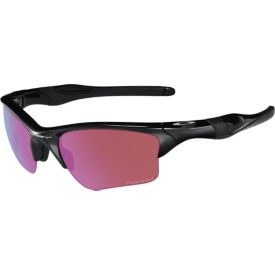 boutique oakley golf