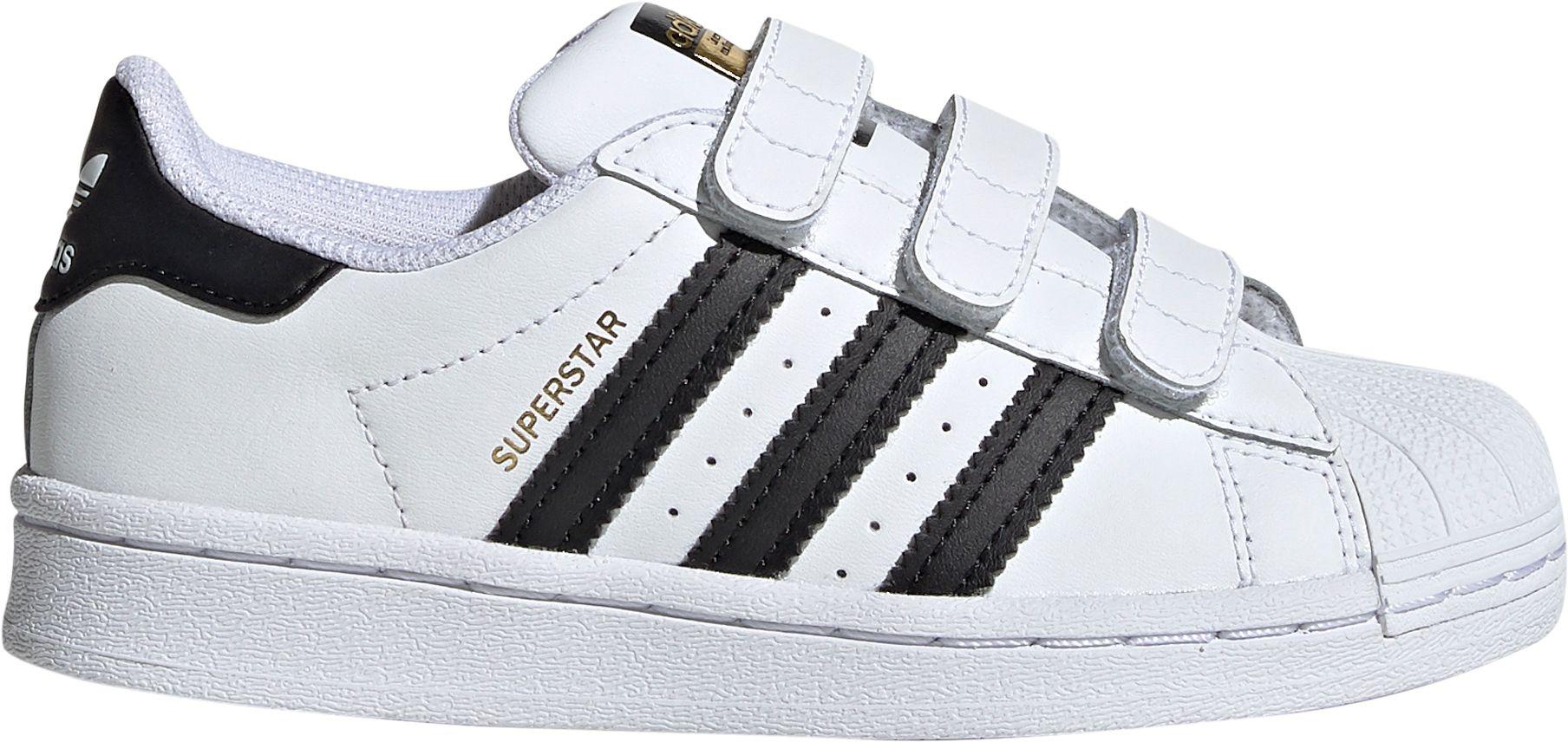 separation shoes 0ec73 7d1c8 dicks sporting goods adidas superstar