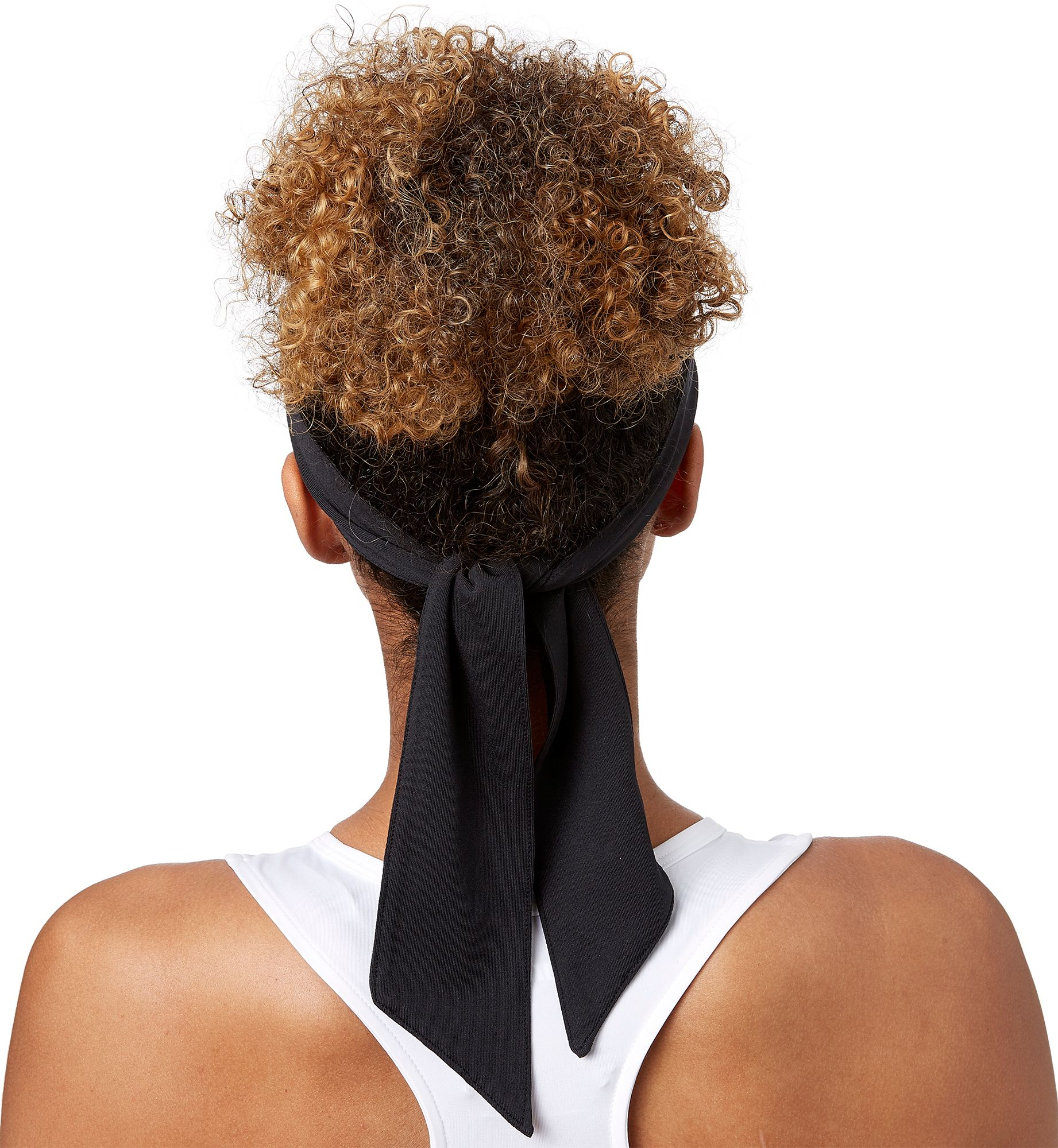 a08cc4591f1d Nike Dri-FIT Head Tie