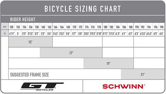 b248481478fd77 Disclaimer  Size chart does not provide exact sizing