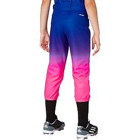 adidas Girls Girls Destiny Ombre   Softball Pants 14189   2778e9c - accademiadellescienzedellumbria.xyz