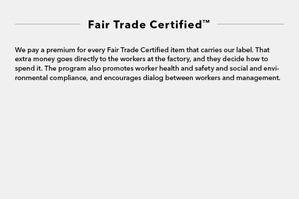 PAT_S19_DSG_Info_Tags-FairTrade