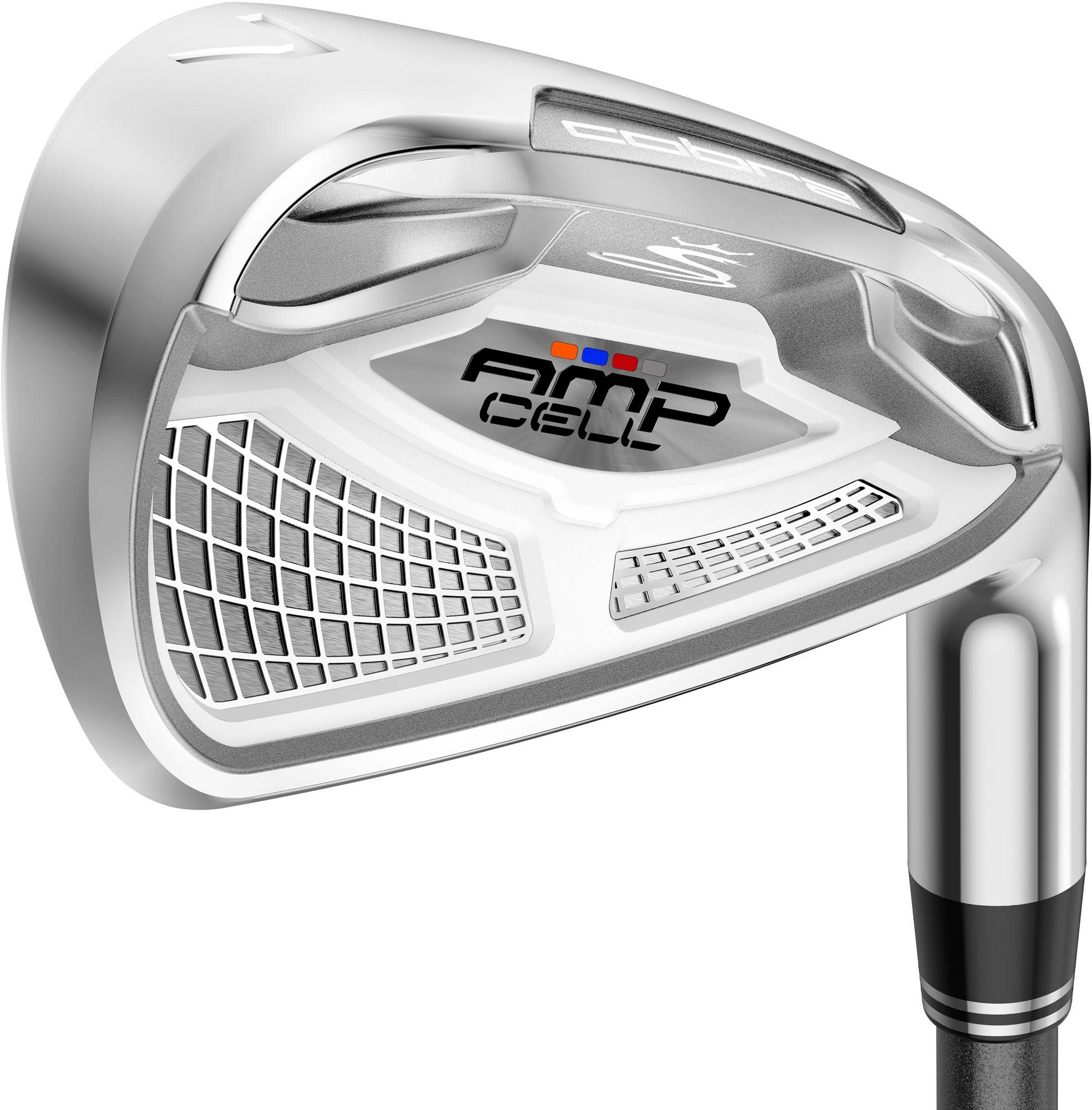 Is Cobra Still Making Golf Clubs Albreathov Mp3