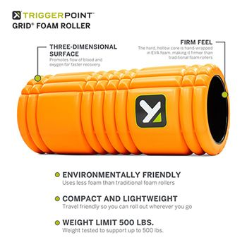 TP_Grid_Foam_Roller_resized3