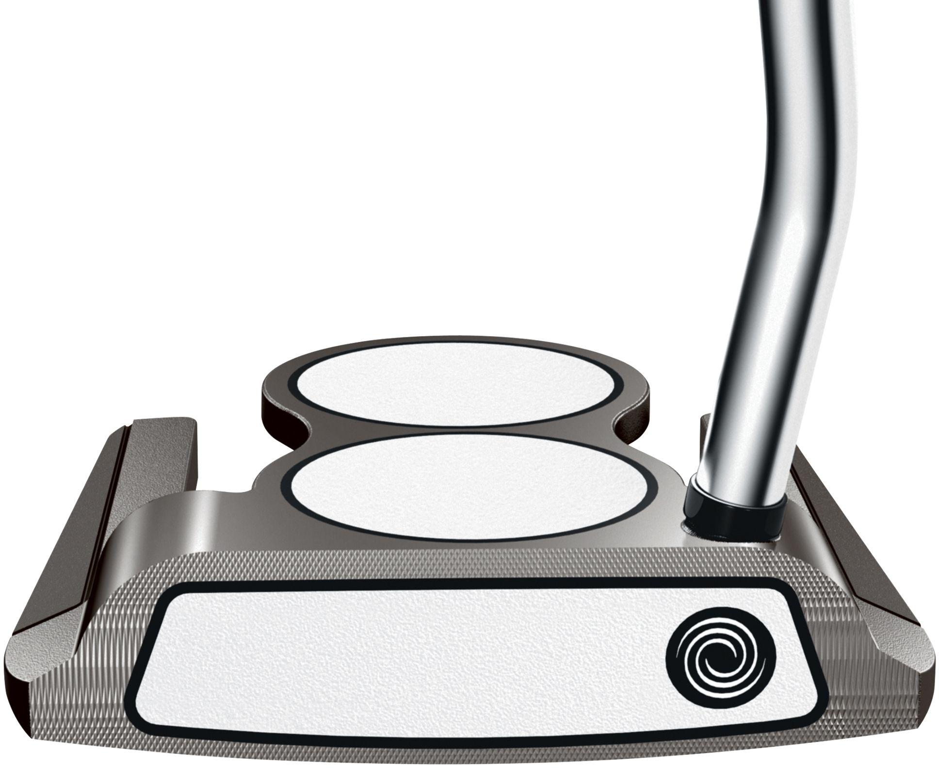 golfgalaxy com