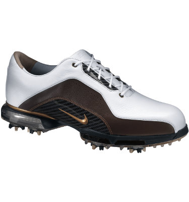 Nike Zoom Advance Golf Shoes