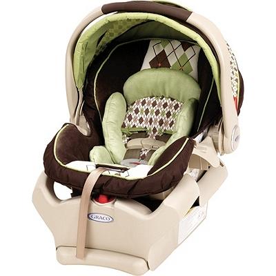 fix the car seat design observer. Black Bedroom Furniture Sets. Home Design Ideas
