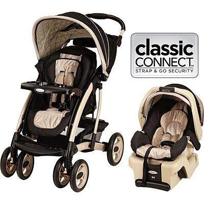 strollers babycenter. Black Bedroom Furniture Sets. Home Design Ideas