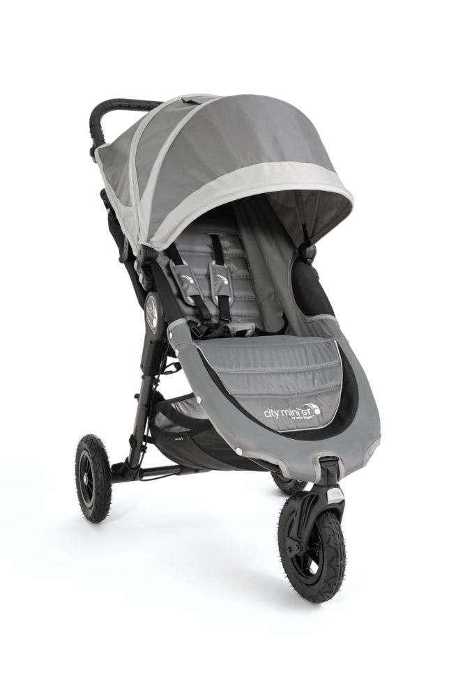 city mini stroller with car seat. Black Bedroom Furniture Sets. Home Design Ideas