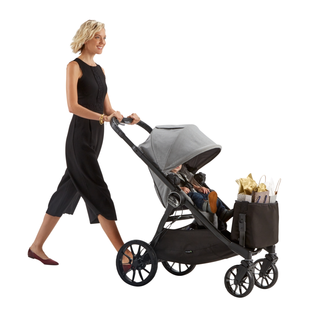 City Select 174 Lux Babyjogger Canada