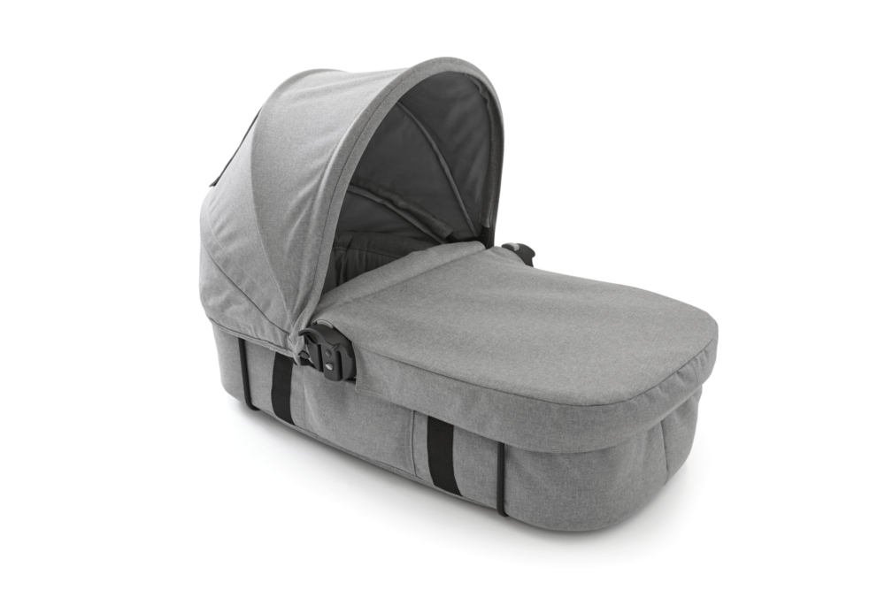 city select® LUX Pram Kit.