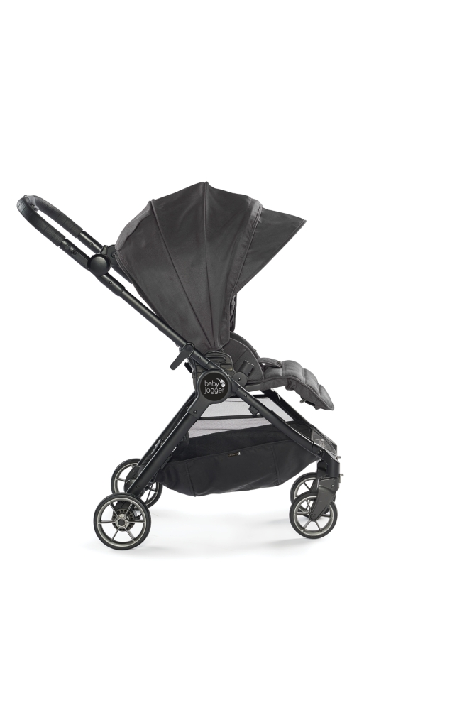 City Tour Lux Babyjogger Canada