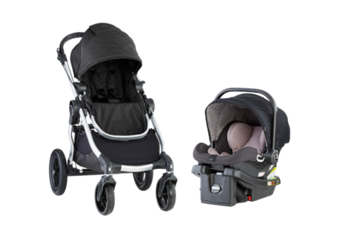 Baby Jogger Support Center Baby Jogger
