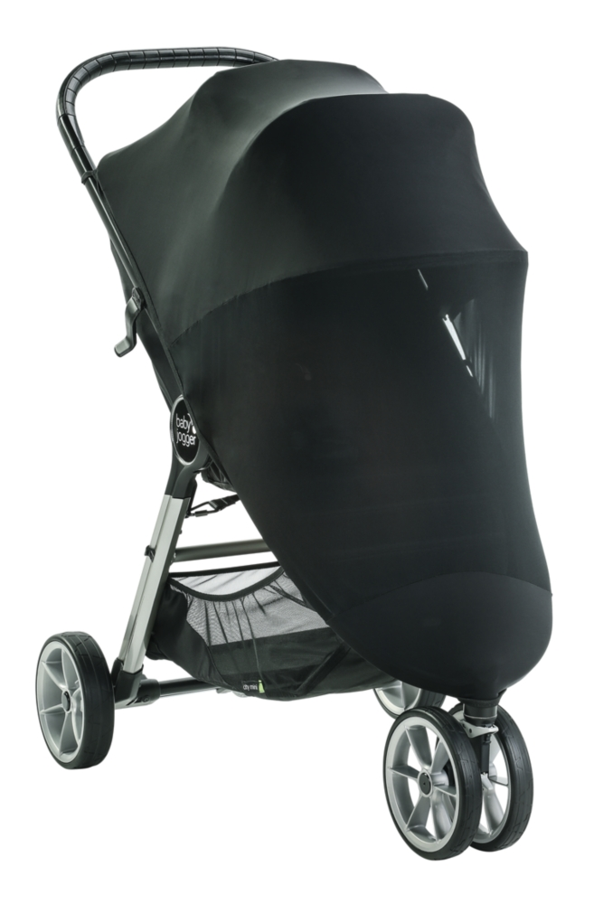 Uk Made Handle Bar Cover to fit the BABY JOGGER CITY LITE STAR