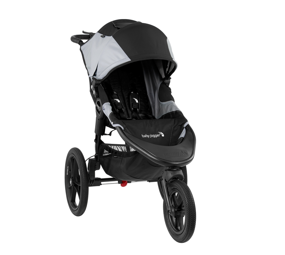 Baby Jogger Summit X3 Strollers Baby World Of Stoney Creek