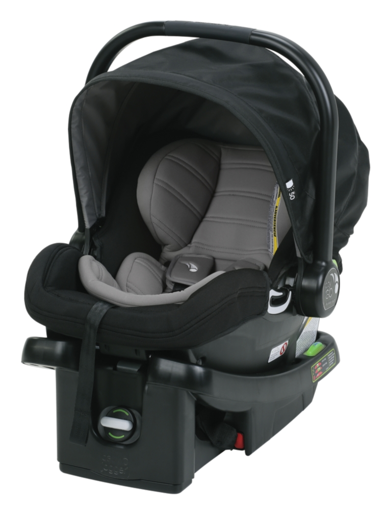 City Mini 174 Babyjoggerusastore
