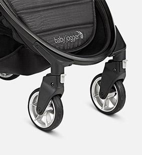 www.strollersforever.com